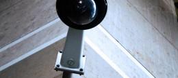 supraveghere_video_6